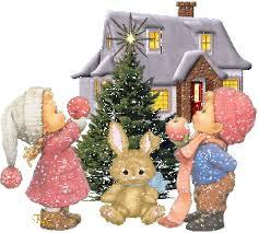 bevallingsverhaal van kerstkindjes