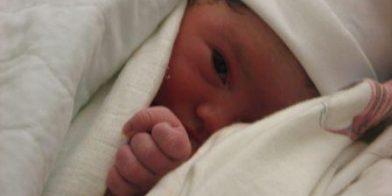 Wat kan mijn baby van week tot week:week 1,2,3,4