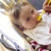babyvoeding zelf maken