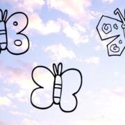 vlindermuziek