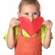 seksuele ontwikkeling kinderen tussen zes en acht jaar