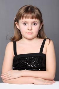 emotionele ontwikkeling kind van 8 jaar