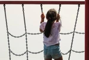 ontwikkeling kind 7 jaar