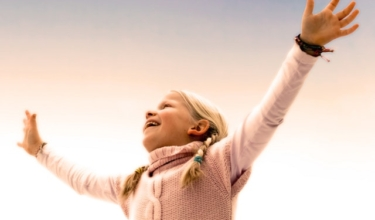 ontwikkeling kind 10 jaar