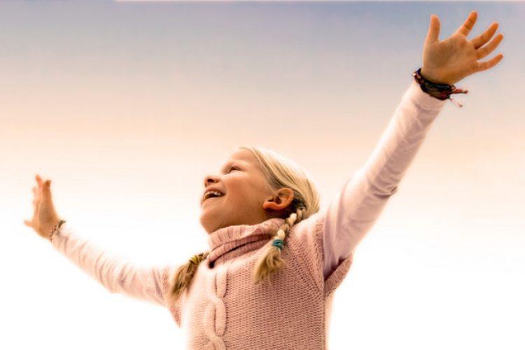Wat kan mijn kind als het 10 jaar is?