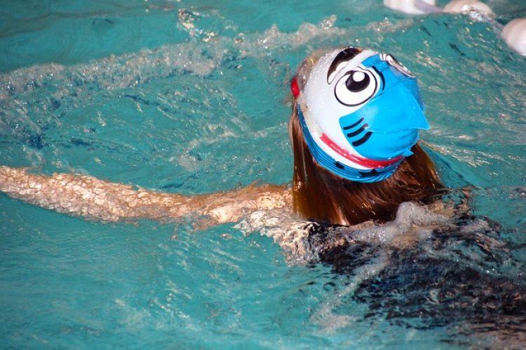 Tips en trucs over zwemles