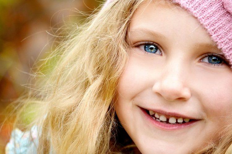 Mijn kind 9 jaar: emotionele ontwikkeling