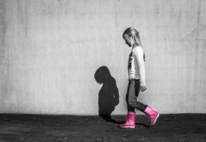 ontwikkeling kind 11 jaar