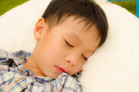 tips slapen