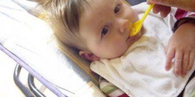 Wat kan mijn baby van week tot week :week 13,14,15,16