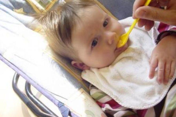 Wat kan mijn baby van week tot week: week 13,14,15,16