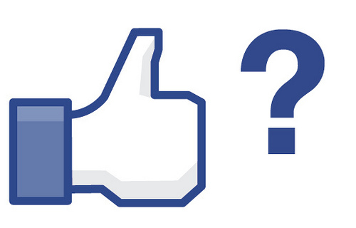 facebook vrienden