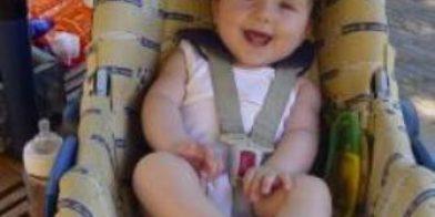 Wat kan mijn baby van week tot week:week 33,34,35,36