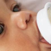 Flesvoeding