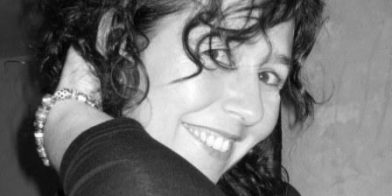 Joyce van JeeJ: kinderkleding