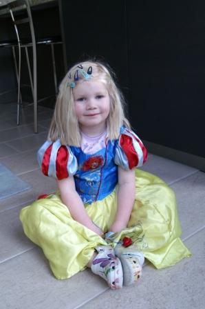 blogs over kinderen