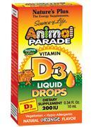 vitaminen D