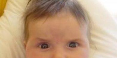 Wat kan mijn baby van week tot week:week 41,42,43,44