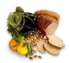 foliumzuur Vitamine B11