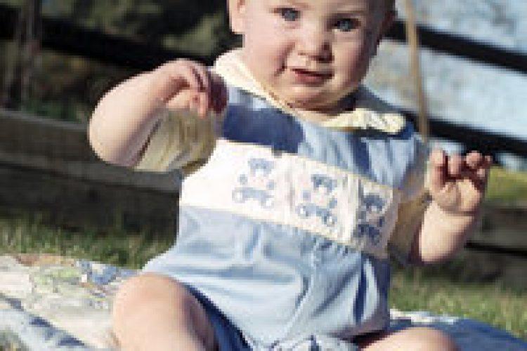 Is je kind een dwingeland?