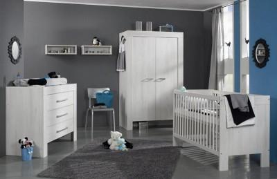 Veiligheid in de babykamer voorkom ongelukken met je baby - Babyzimmer forum ...
