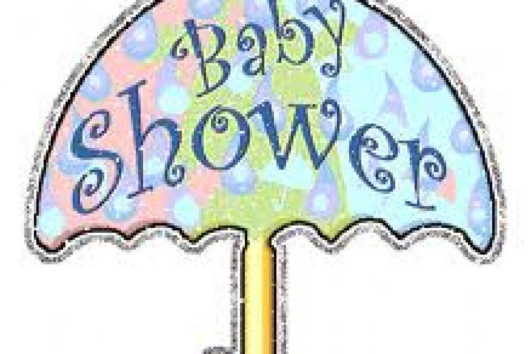 wat is een babyshower en waar komt het vandaan