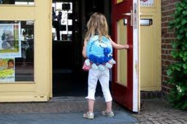 De basis over basisscholen