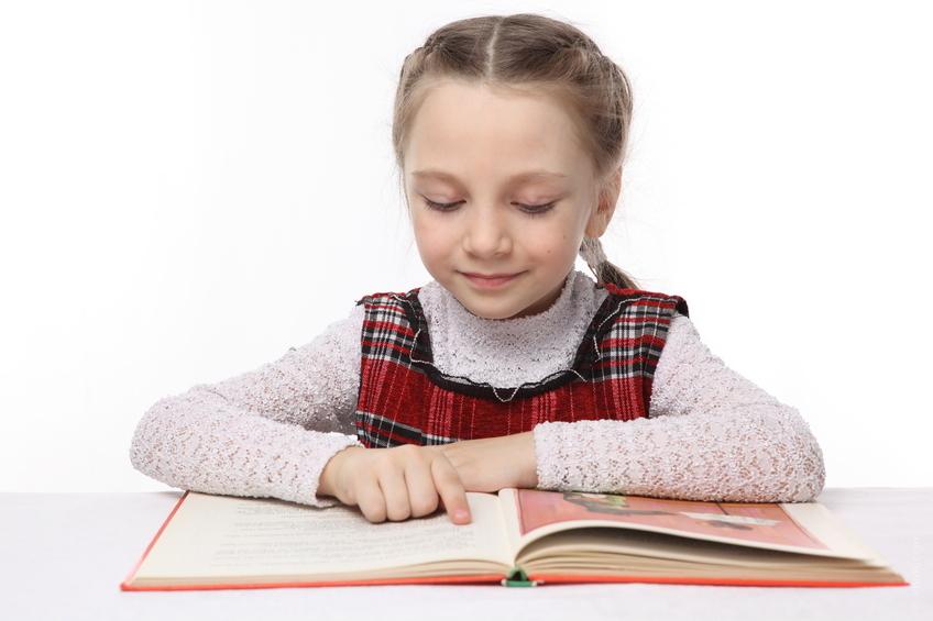 brutaal gedrag kind 6 jaar