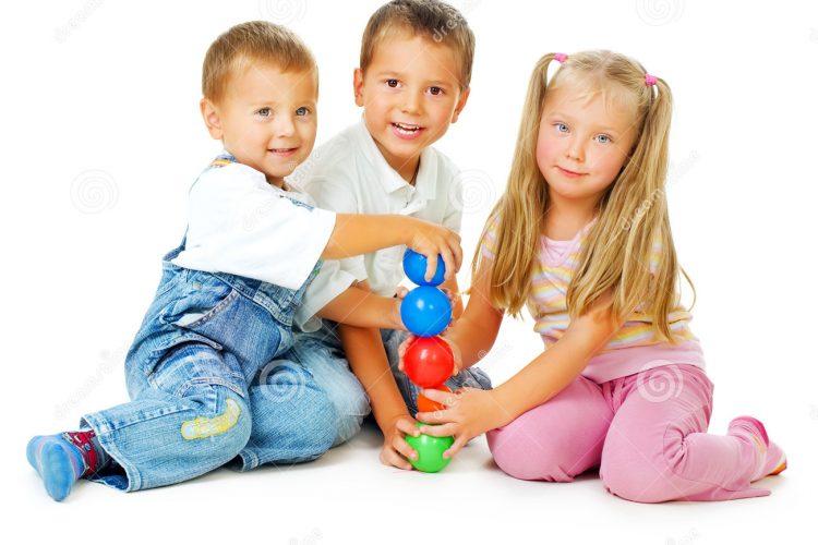 5 tips om je kinderen te  helpen met leren