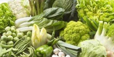 Hoe belangrijk is gezond eten in je zwangerschap?