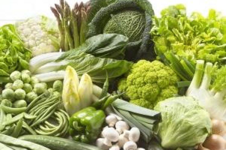 Hoeveel groente en fruit moet je dreumes nu echt eten??