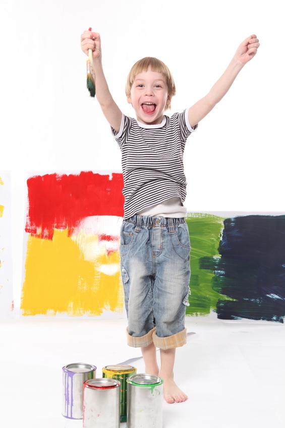 kind 7 jaar ontwikkeling van kind van 7 jaar onafhankelijkheid, zelf  kind 7 jaar