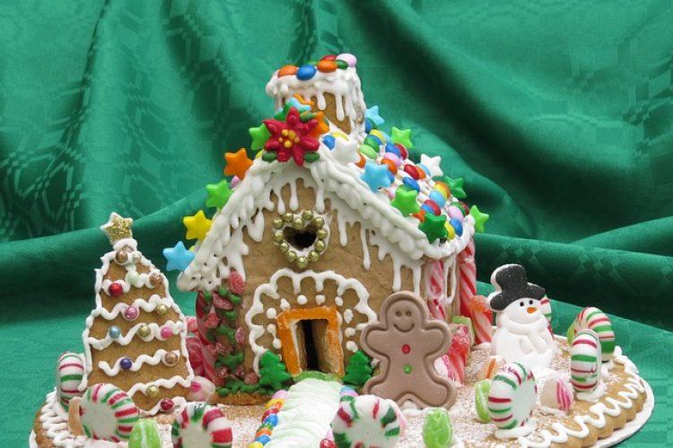 3 Gouden tips om het in de kerstvakantie gezellig te houden
