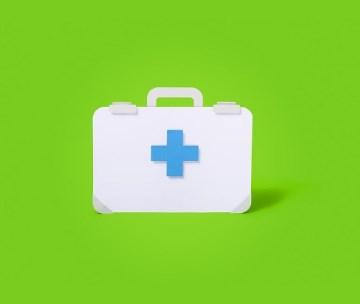 zorgverzekering