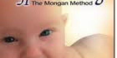 Een bevalling met Hypnobirthing , wat houdt dat in?