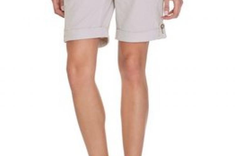 Kledingtips voor korte broeken
