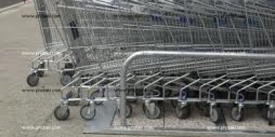 Valkuilen in de supermarkt