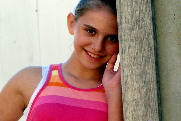 Wat kan mijn kind als het 11 jaar is?