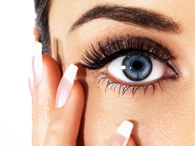7 tips voor een mooie make-up