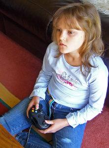 het goede van computerspelletjes