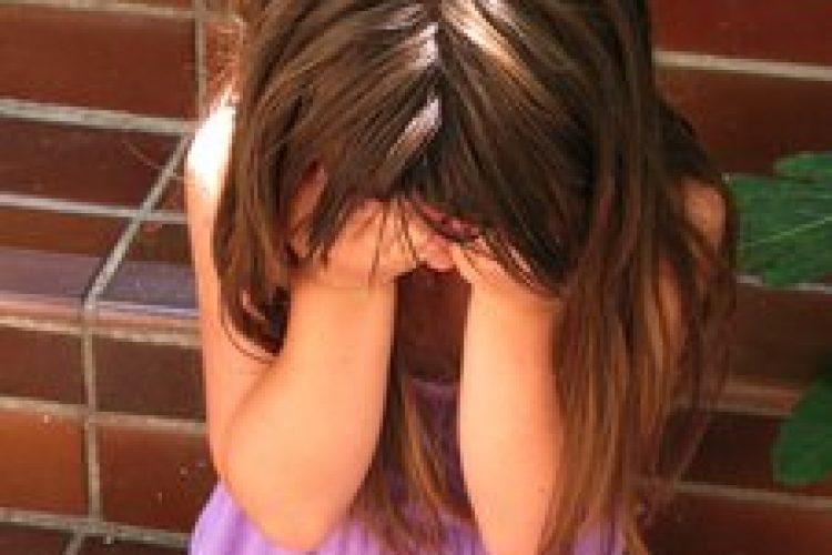 7 Manieren om je kind te troosten