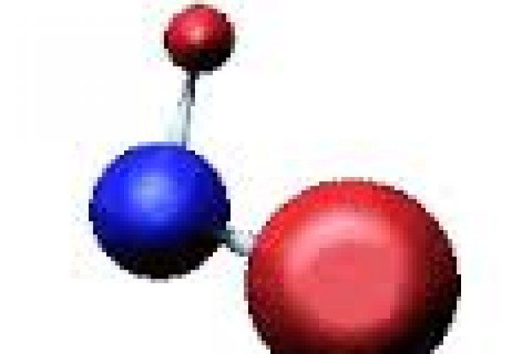 Nitraat, nitriet en je babyhap