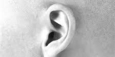 7 tips om  te leren luisteren