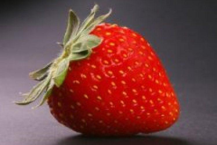 Peuter en eten : verantwoorde tussendoortjes