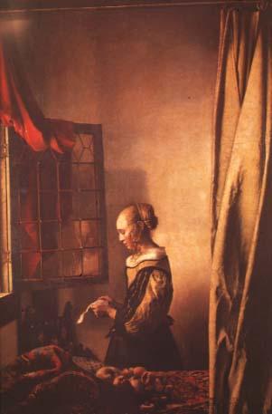 zwanger in de 17de eeuw