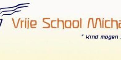De Vrije School