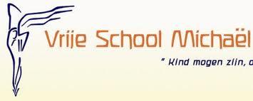 Vrije school
