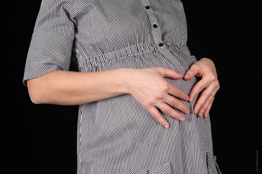 Zwanger zijn en hardlopen