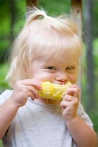 feiten en fabels over eten