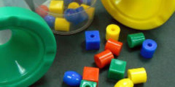wat kinderen leren van spelen